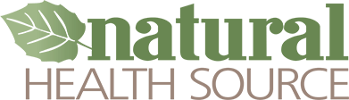 Natural Health Source Discount Code: 10% Off