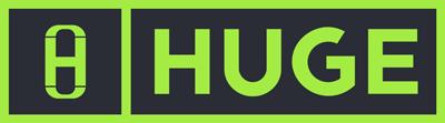 Huge.com Trial: Get Huge.com Samples ($1 Only)