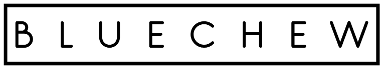 BlueChew Free Trial: Get a BlueChew Free Sample With BlueChew Promo Code