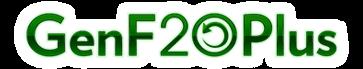 GenF20 Plus Discount Code: 10% Off